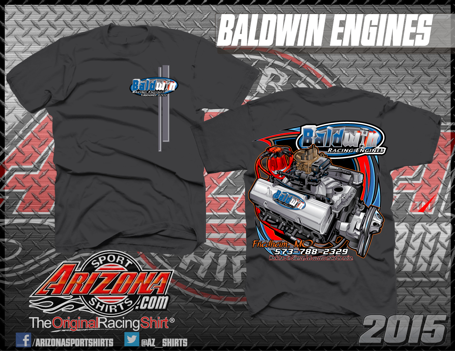 baldwin-2015temp-char3