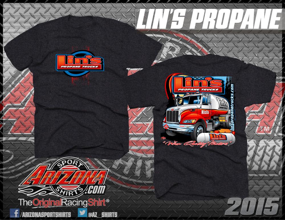 lins-propane-layout-15