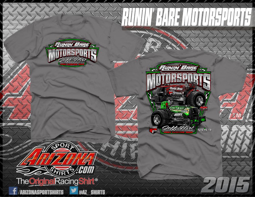 runin-bare-motorsports