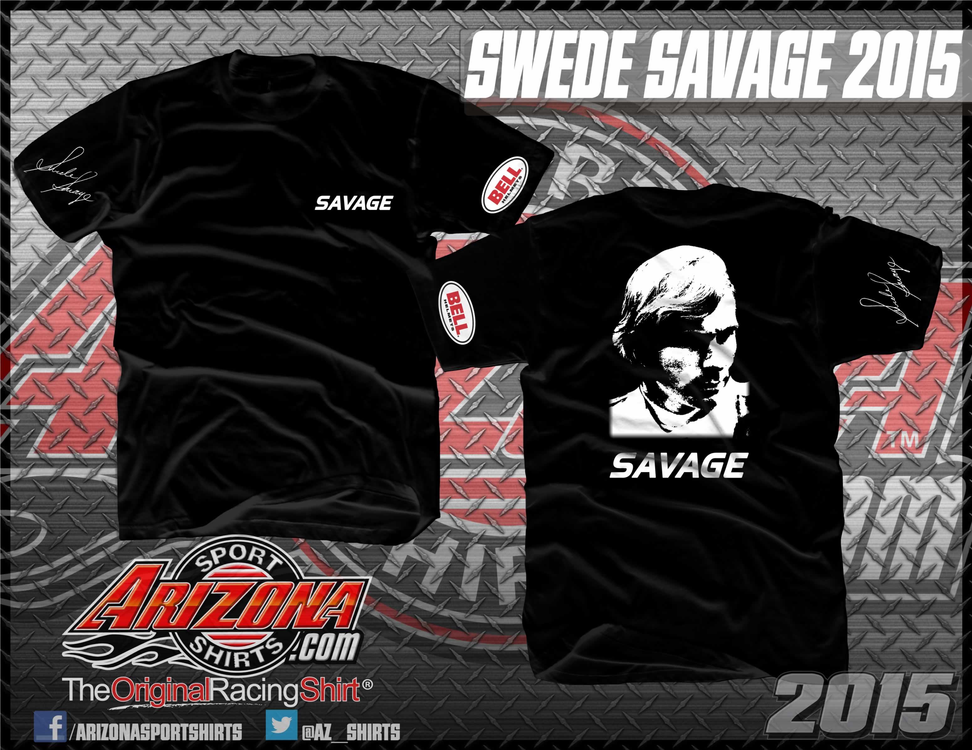 savage_mockup_2015b