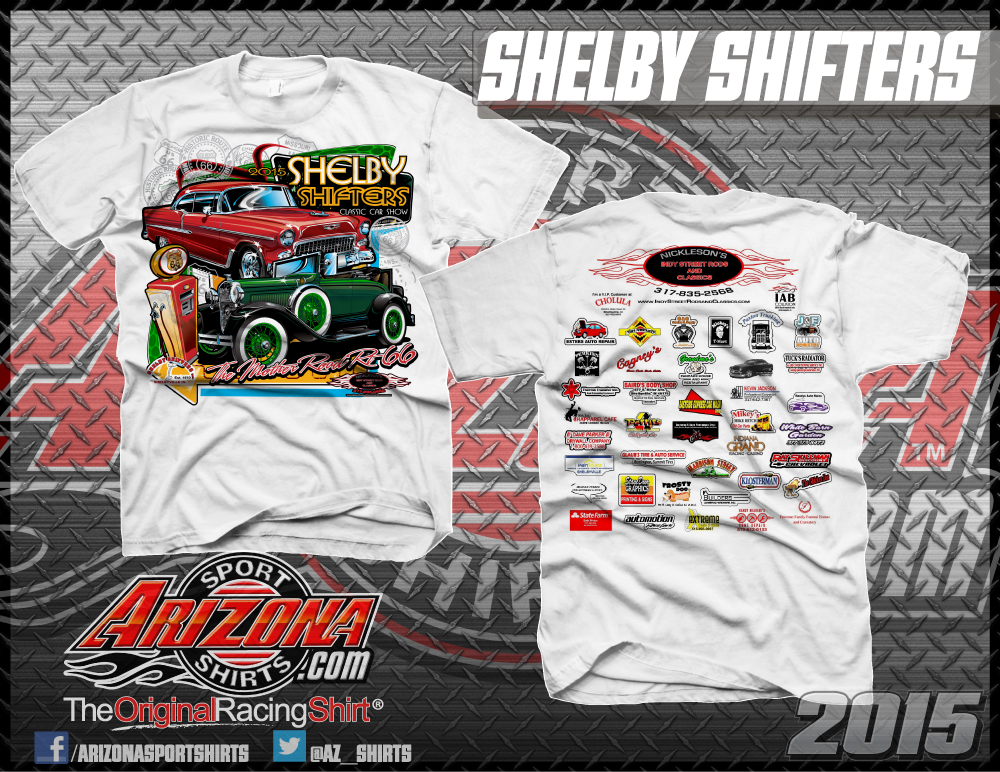 shelby-shifters-final-15