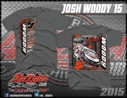 josh-woody-layout-15