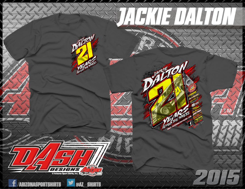 jackie-dalton-dash-15