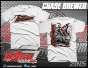 chase-brewer-layout-wht