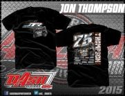 jon-thompson-dash-15