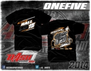 onefive-layout-15
