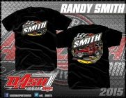 randy-smith-dash-layout-15
