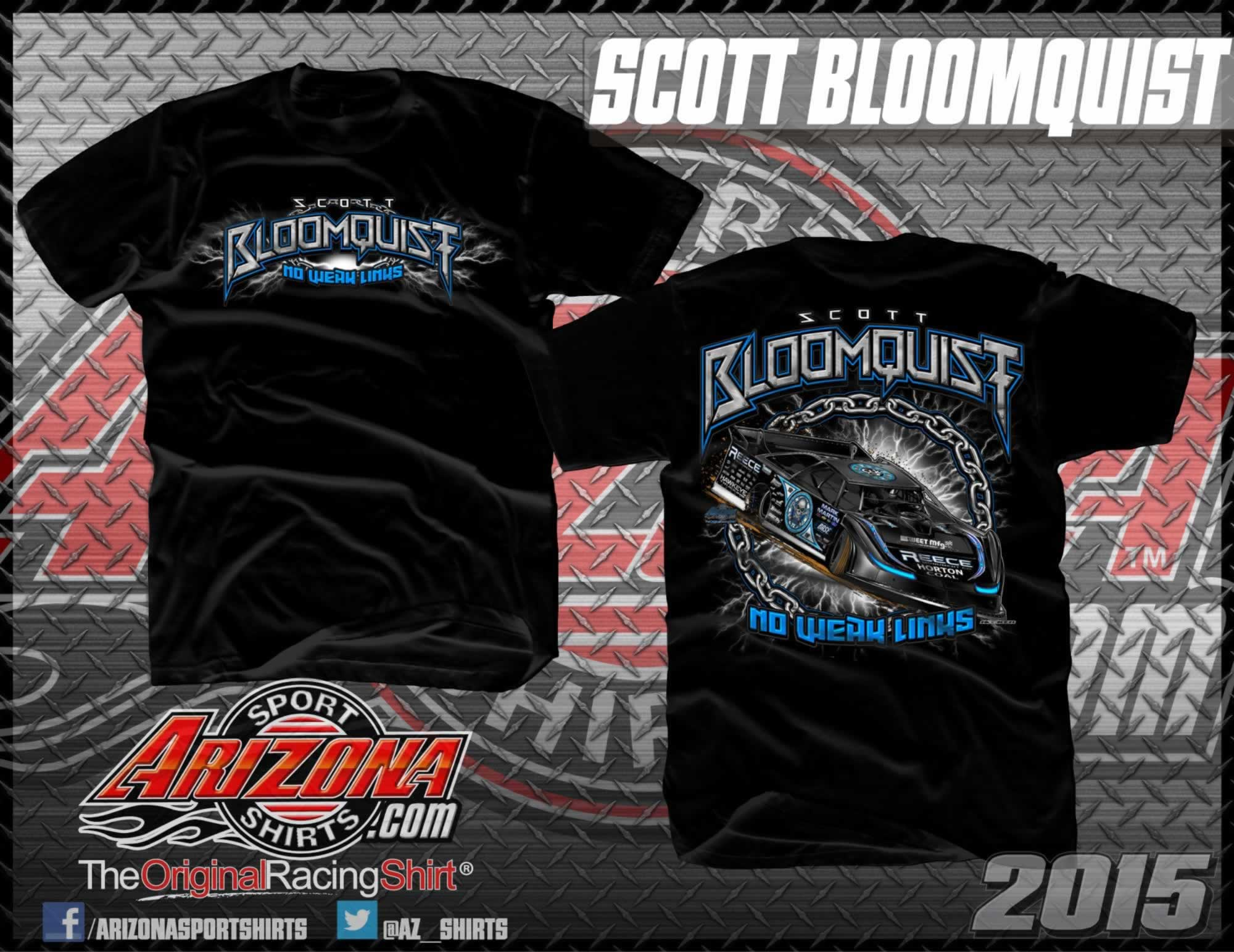 bloomquist-lightning-layout