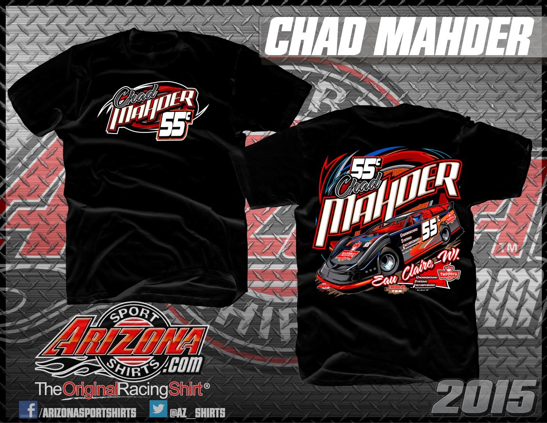 chad-mahder-15