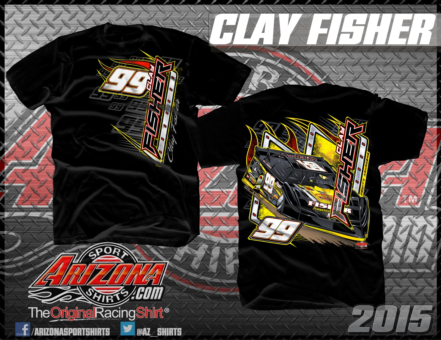 clay-fisher-15