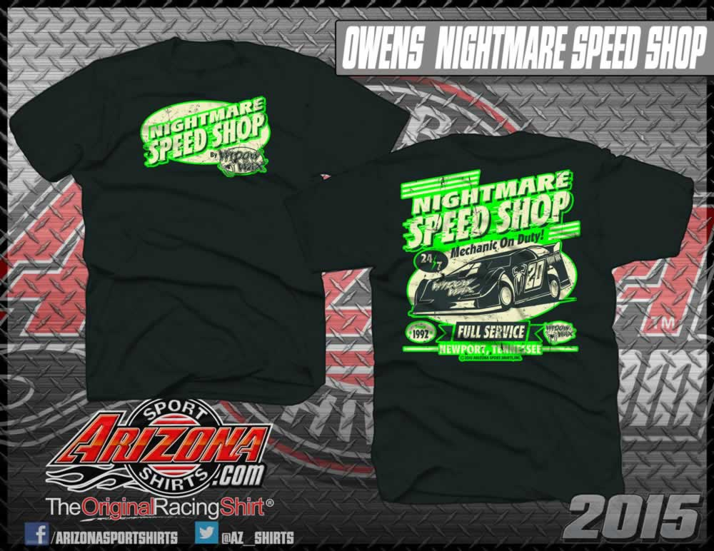 owens-nightmare-speedshop-updated-again-hooker-12215