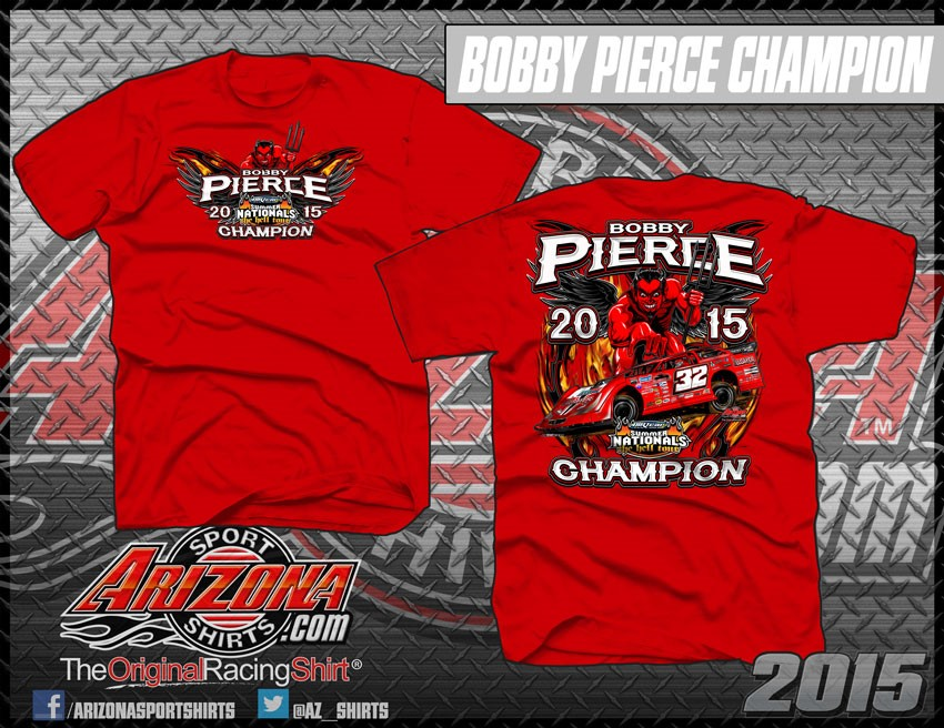 pierce-hell-tour-champ-15