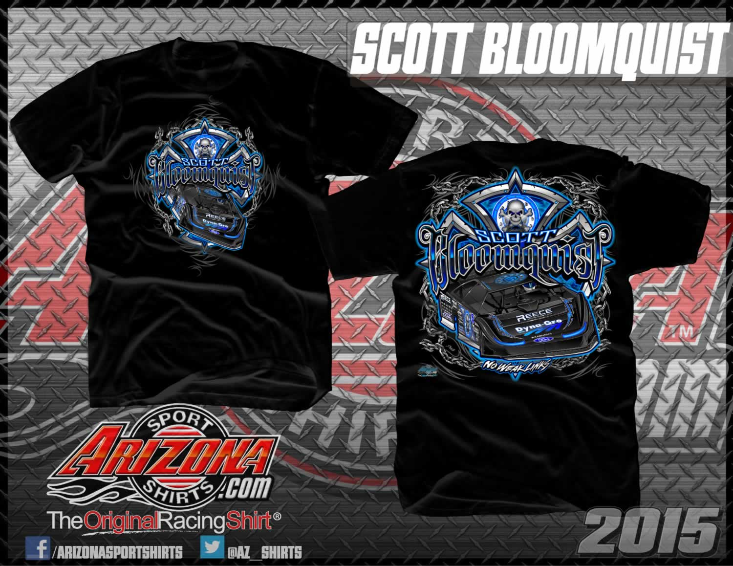 scott-bloomquist-15-2proof
