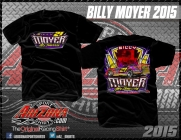 billy-moyer-2