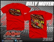 billy-moyer-fire-layout-15