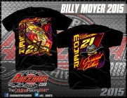 billy-moyer-original-outlaw