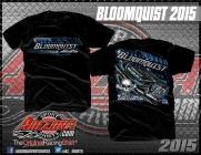 bloomquist-1