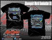 bloomquist-world-domination