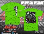 brandon-thirlby-ele-grn-15