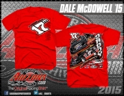 dale-mcdowell-15