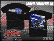 jared-landers-15