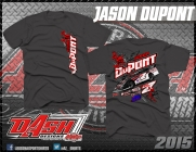 jason-dupont-dash-15