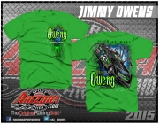 jimmy-owens-spider-nightmare-2015-shirt-layout-comp-electric-green