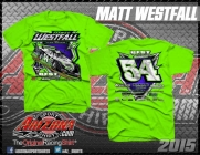 matt-westfall-layout-sgrn