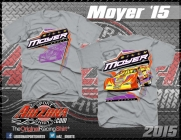 moyer-ice-layout-15