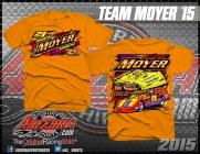 moyer-team-moyer-15