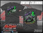owens-columns-15