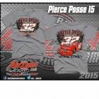 pierce-posse-15