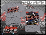 troy-english-layout-15