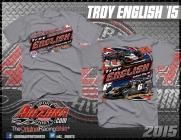 troy-english-layout-15