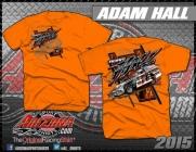hall-update-mock-orange-hooker-22015