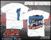 hopkins-design-2015temp4