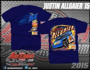 justin-algier-layout-15