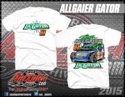 justin-allgair-lil-gator-15