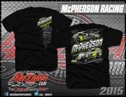 mcpherson-dash-mock-hooker-42815