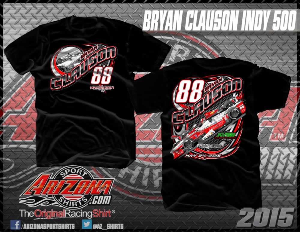 Non Wing 171 Arizona Sport Shirts The Original Race Shirt