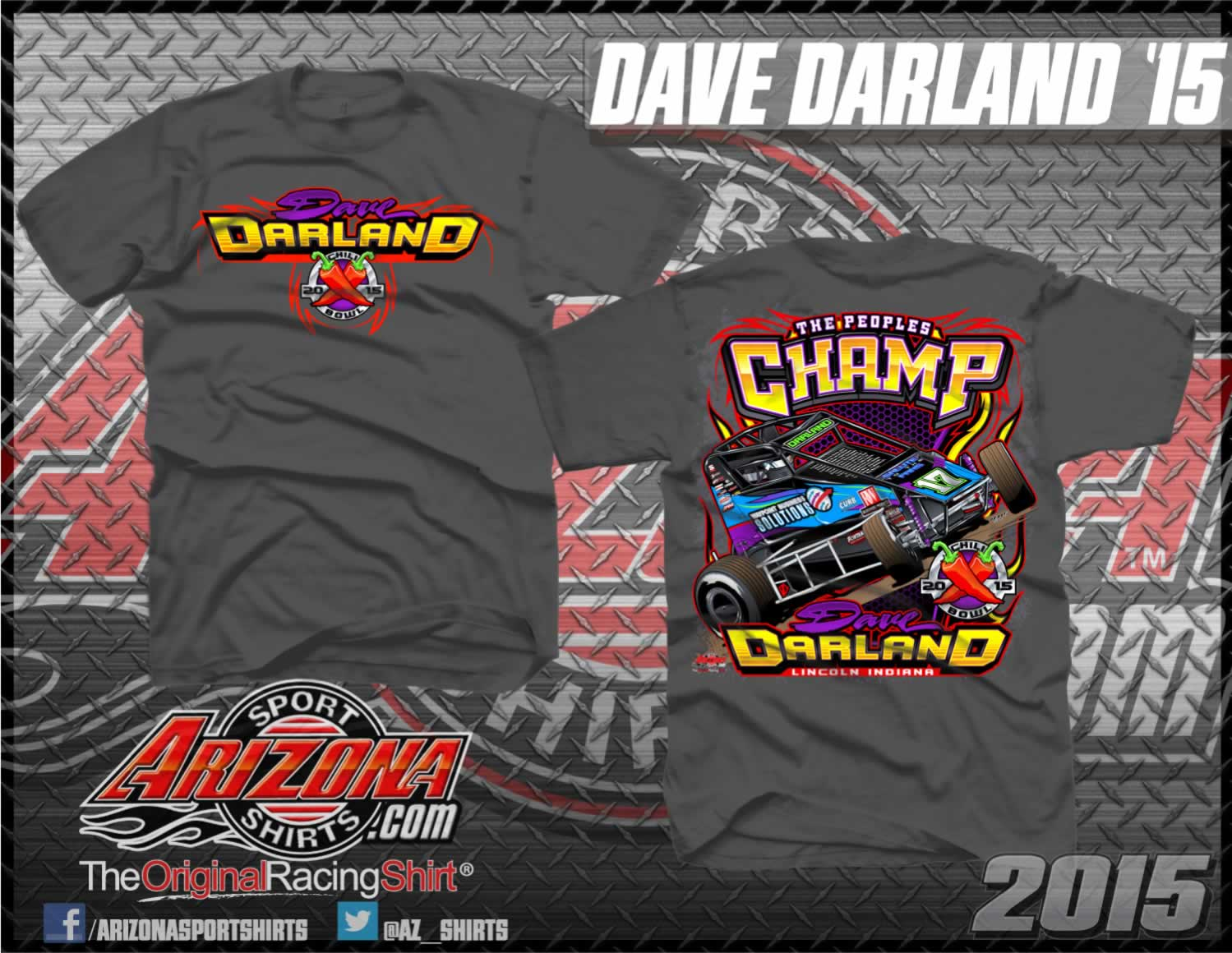 dave-darland-chili-bowl-15