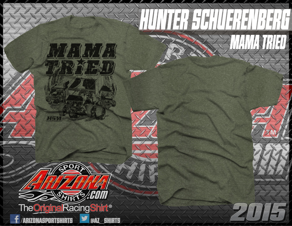 hunter-mama-tried-mgrn-15