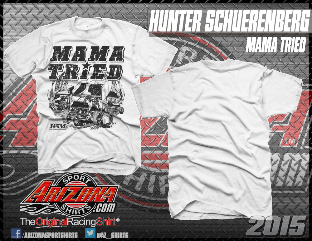 hunter-mama-tried-wht-15
