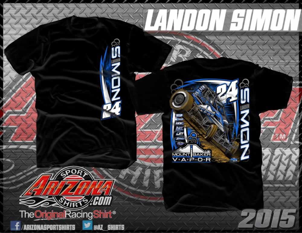 landon-simon-layout-15