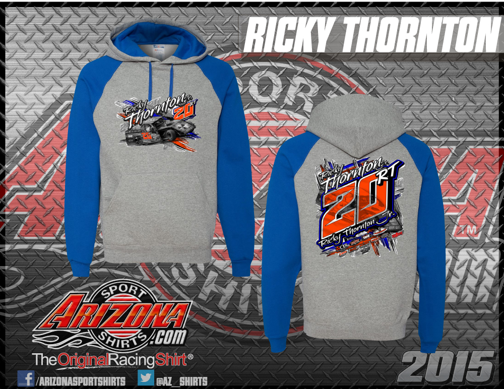 ricky-thornton-jerzee-hood