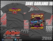 dave-darland-chili-bowl-15