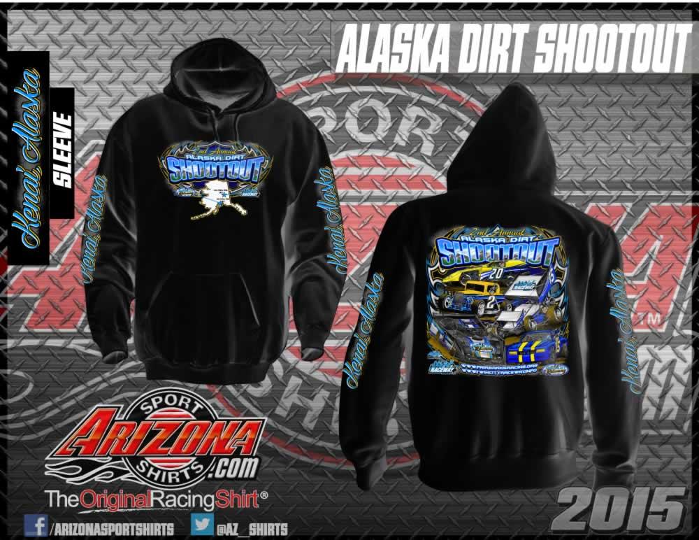 alaska-dirt-shootout-hoodie