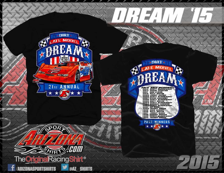 eldora-dream-15-copy