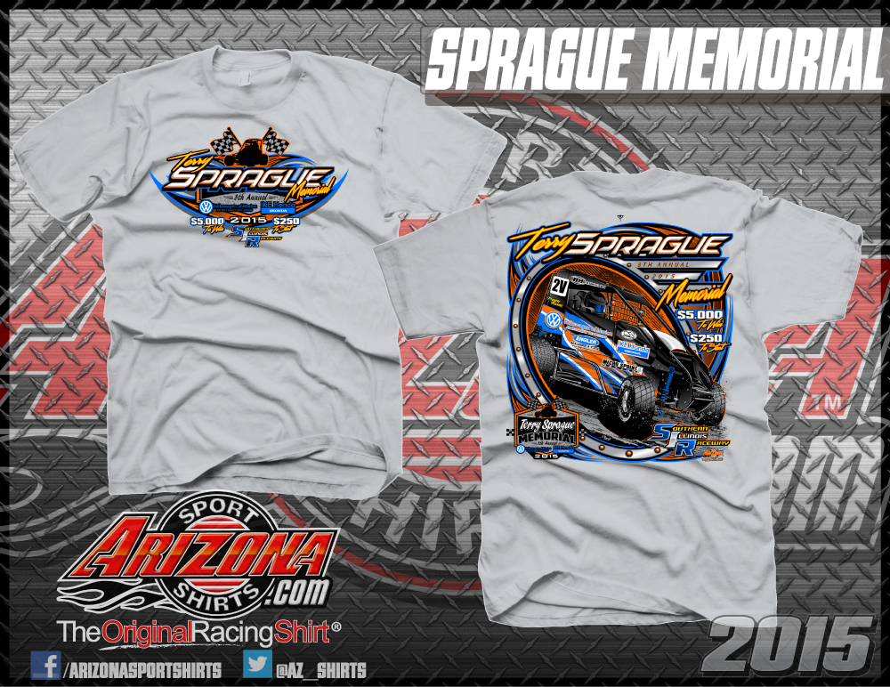 sprague-memorial-ice-15