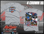 4-crown-nationals-15